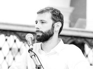 Tommaso Venturini